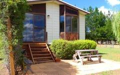 289 Turondale Road, Bathurst NSW