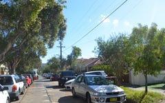 45 Oakley Road, Bondi Beach NSW