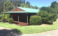 26 Figtree Drive, Diamond Beach NSW