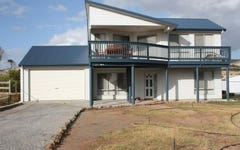 27 Island View Close, Cape Jervis SA