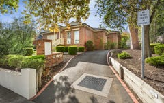 2/18 Orchard Crescent, Mont Albert North VIC