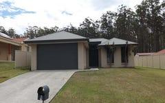 4 Wren Close, Kew NSW