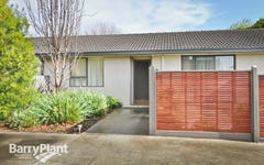 2/54 Oakes Ave, Clayton South VIC