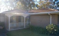 10 TARWARRI RD, Summerland Point NSW
