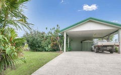 172 Ross Road, Deeral QLD