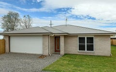 Address available on request, Westbrook QLD