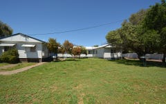 5/13-15 Wentworth, Gunnedah NSW