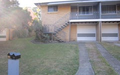 1/10 Gerard Street, Tarragindi QLD