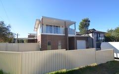 16 boardman street, Yagoona NSW
