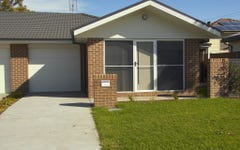 1/22 Percy Street, Beresfield NSW
