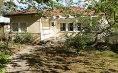 Address available on request, Blackheath NSW