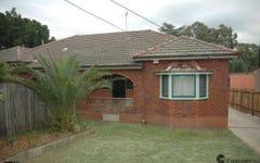 27 Vimiera Road, Eastwood NSW