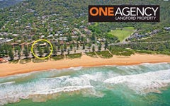 Address available on request, Newport NSW