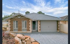 189 Reynell Road, Happy Valley SA
