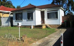 31 Wattle Avenue, North St Marys NSW
