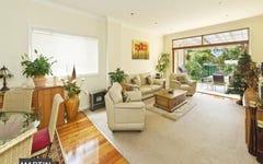 9 Chichester Street, Maroubra NSW