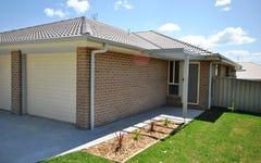 34B Rannoch Drive, West Nowra NSW