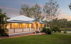 25 Circuit Road, Kurwongbah QLD