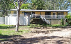 Address available on request, Laidley South QLD