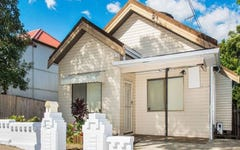 3 Young Street, Tempe NSW