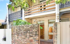 31 Fitzgerald Street, Queens Park NSW