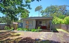 76 Prentice Ave, Old Erowal Bay NSW