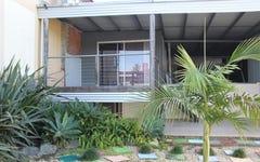 3/148 Nancy Bird Walton Drive, Kew NSW