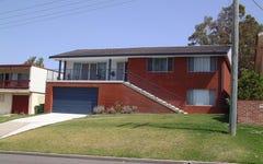 78 Strand St, Forster NSW