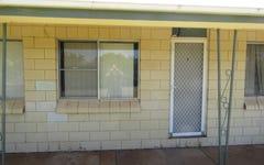 4/67-71 Temoin Street, Trangie NSW