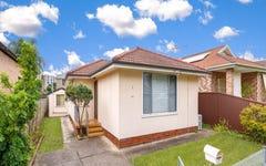 7 Carroll Street, Lidcombe NSW