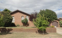 9 Murray Street, Queanbeyan ACT