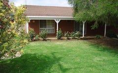 3/2 Bulolo St, Wagga Wagga NSW