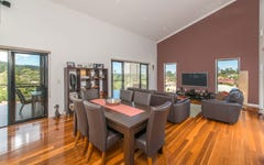 29 Valley Place, Upper Kedron QLD