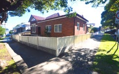 2/137 Lilyfield Road, Lilyfield NSW