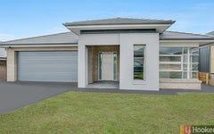 68 Bourne Ridge, Oran Park NSW