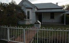 73 Waverley Street, Scone NSW