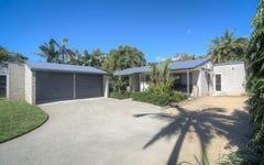 30 Limpet Avenue, Port Douglas QLD