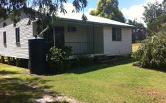 9 Barrier St, Eton QLD
