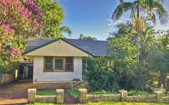 11 Somerville Ave, East Lismore NSW