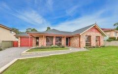 3 Grimwig Crescent, Ambarvale NSW