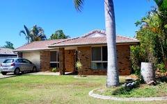 6 Sabak Street, Tanah Merah QLD