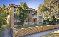 5/56 Mimosa Road, Carnegie VIC