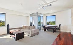 8/10 Terry Road, Dulwich Hill NSW