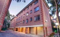 14/18 Clarence Street, Lidcombe NSW
