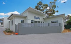 Unit 2, 6 New Street, Ulladulla NSW