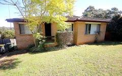 60 Nairana Drive, Marayong NSW