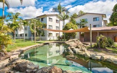 10/173 Mayers St, Manoora QLD