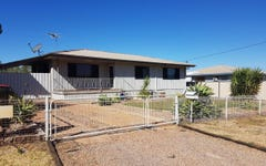 31 Dowsett Crescent, Mount Isa QLD