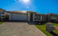 14 Parkvista Circuit, Coomera QLD