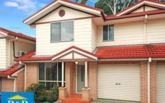33 Bowden Street, Guildford NSW